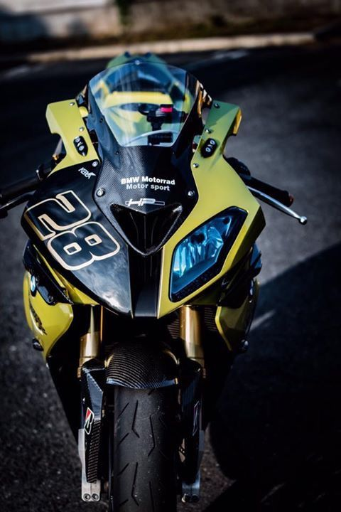 259 Best BMW S1000RR 2015 Images On Pinterest
