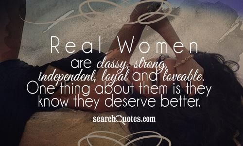 25+ Best Classy Women Quotes On Pinterest