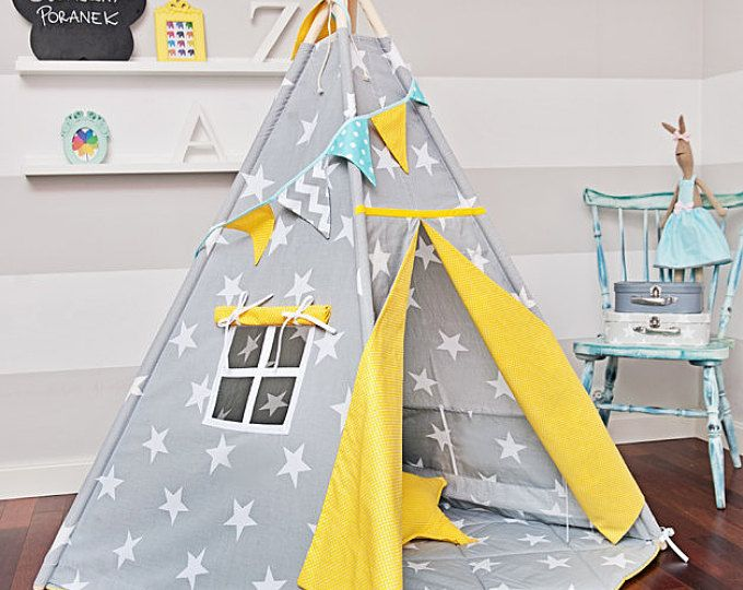 1000 ideas about spielzelt on pinterest kinder spielzelt tent and kinder tipi. Black Bedroom Furniture Sets. Home Design Ideas