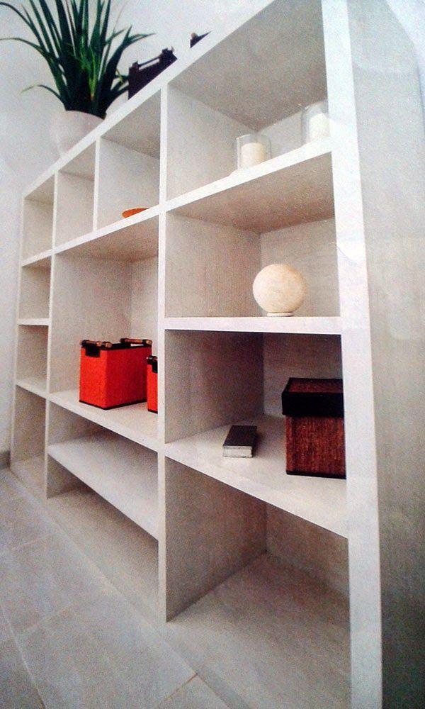 Desain Ruang Keluarga Mengutamakn Fungsi dan Tetap Efisien 2 - Rumah Kita