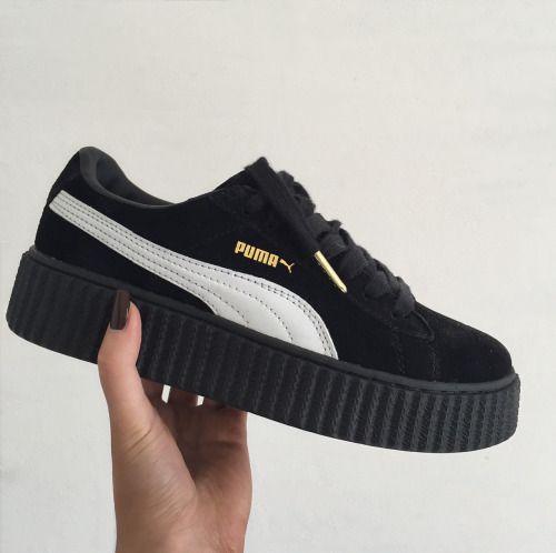 riri shoes cheap   OFF67% Discounted 2d3867584