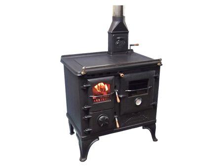 The Homewood Companion Homewood Stoves Cast Iron Wood Stove Manufacturers Wish