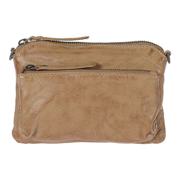Casual Chic small bag / clutch // 10054