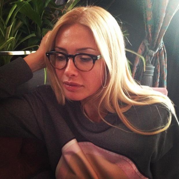 Оксана Гайсинская занялась составлением характеристик по месяцу рождения https://joinfo.ua/showbiz/1202316_Oksana-Gaysinskaya-zanyalas-sostavleniem.html {{AutoHashTags}}