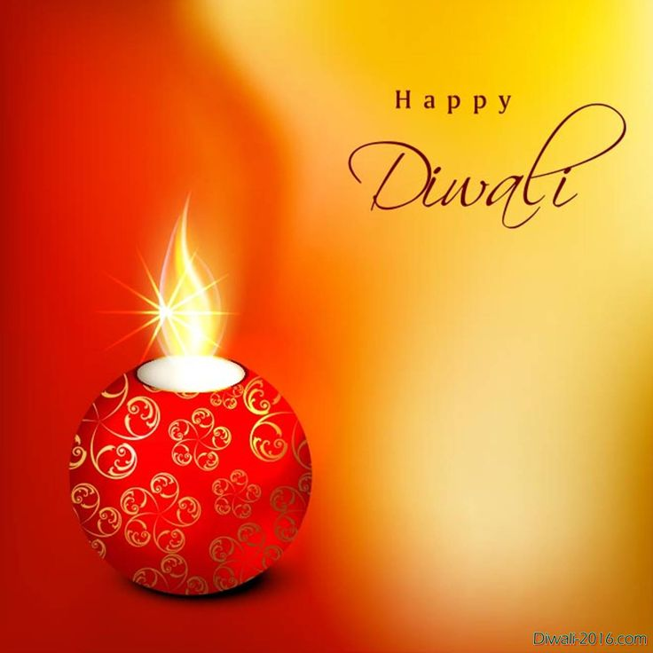 latest-happy-diwali-pic