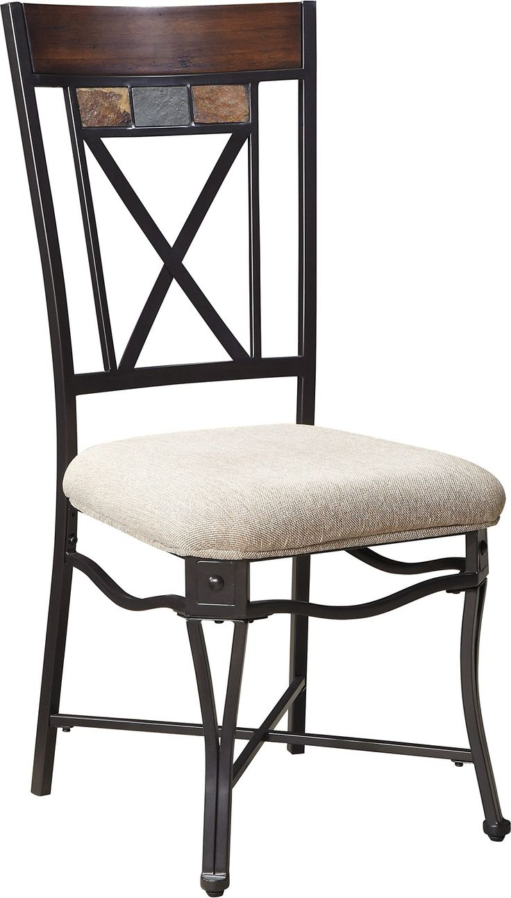 36 best Furniture, Dining Room, Chairs images on Pinterest | Chair ...