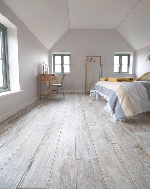 Pebbleshore Wood Effect Porcelain Porcelain Tiles Mystonefloor Tile Bedroom Bedroom Floor Tiles Wood Effect Porcelain Tiles
