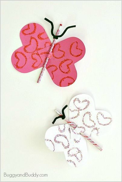 293 best Valentine\'s Day Activities images on Pinterest ...