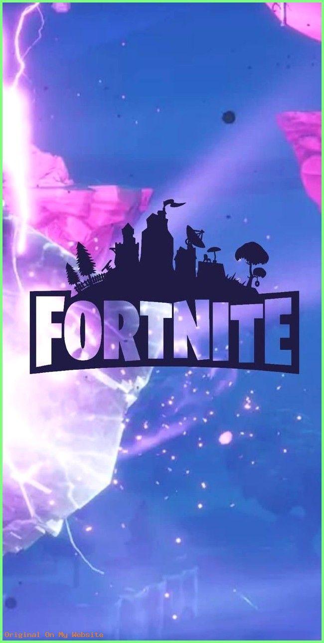 Wallpaper Backgrounds Beautiful Fortnite Cube Wallpaperbackgrounds Wallpaperbackgroundsf Fortnite Background Best Gaming Wallpapers Gaming Wallpapers Game Wallpaper Iphone