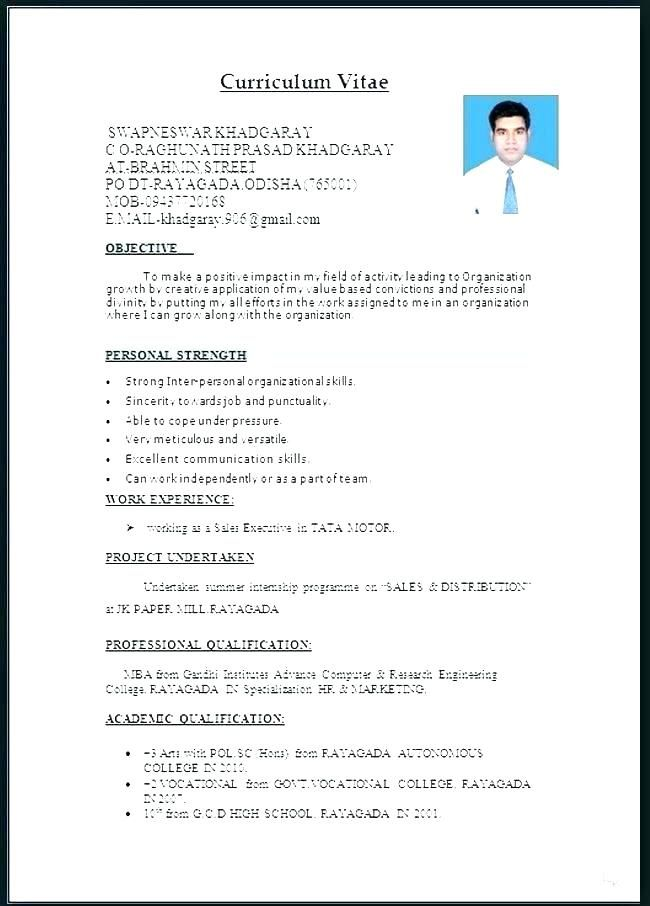 Free Resume Templates Doc Resume Models Doc Sample Resume In Doc Format Free Download Sam In 2020 Resume Format Download Free Resume Template Word Resume Template Word