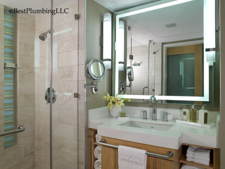 Lovely Mosaic Bathrooms Design Tall Big Bathroom Wall Mirrors Square Bathroom Center Hillington Bathrooms With Showers And Tubs Young Moen Single Lever Bathroom Faucet Repair BlackWall Mounted Magnifying Bathroom Mirror With Lighted 1000  Images About Electric Mirror Showroom On Pinterest | Mirror ..