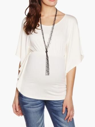 Maternity tops maternity and butterflies on pinterest