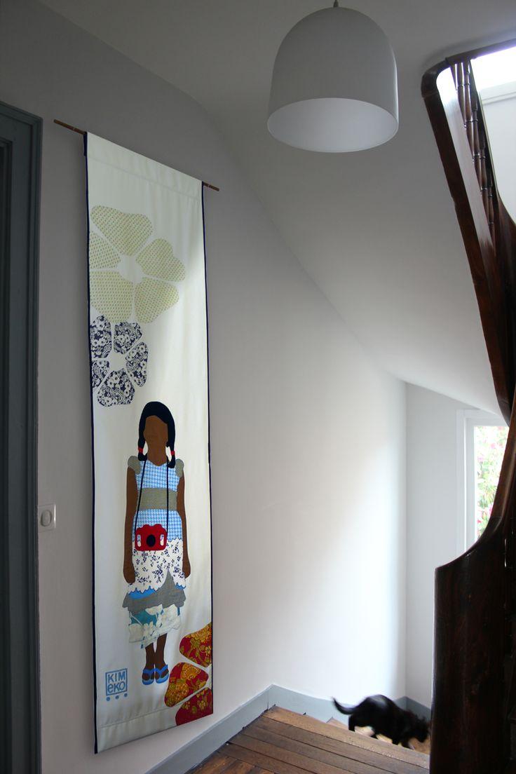 17 meilleures id es propos de panneau japonais sur. Black Bedroom Furniture Sets. Home Design Ideas