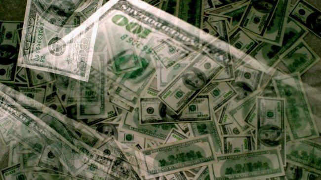 Dolar/TL'de iyimserlik sürüyor! Beklenti ne? - ECB kararları ardından dalgalanan dolar/TL'de iyimserlik sürüyor.