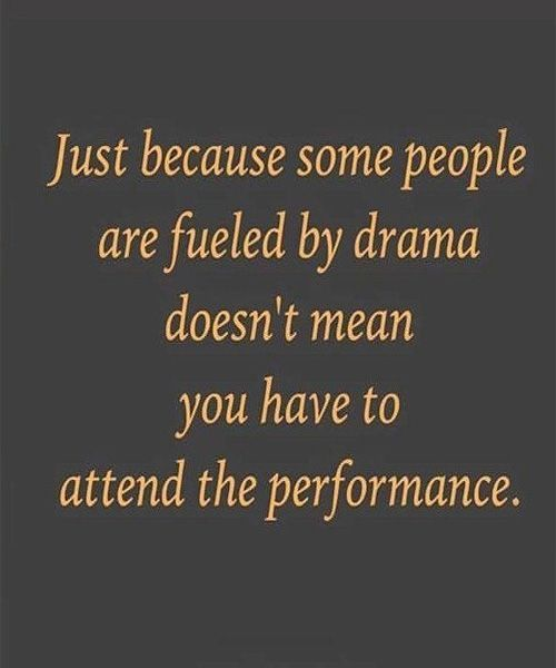 a description of what drama really means Narration is the act of telling a story narration generally means any kind of explaining or telling presented in writing or drama or cinema or as a radio or.