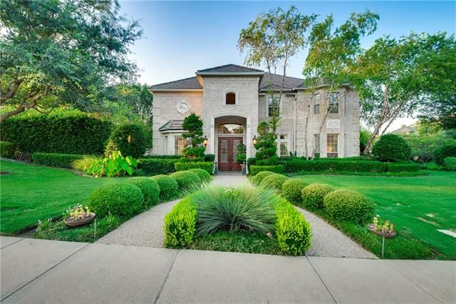 1717 DRISKILL DRIVE, IRVING, TX 75038 – 'bit Southern Realty Group | eXp Realty