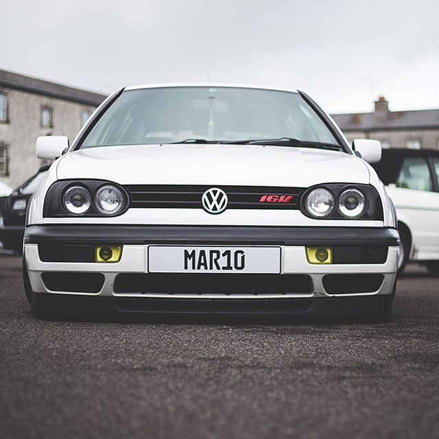 #mulpix One from mlvw brilliant show and cool pic from @fittedstate  #mk3  #16v  #gti  #golf  #vr6  #static  #schmidt  #thlines  #us  #lows  #vr6t  #mk5  #polo  #dish  #stance  #statement  #vento  #vw  #mar10  #white  #jap  #import  #fitment  #fittedstate  #mlvw
