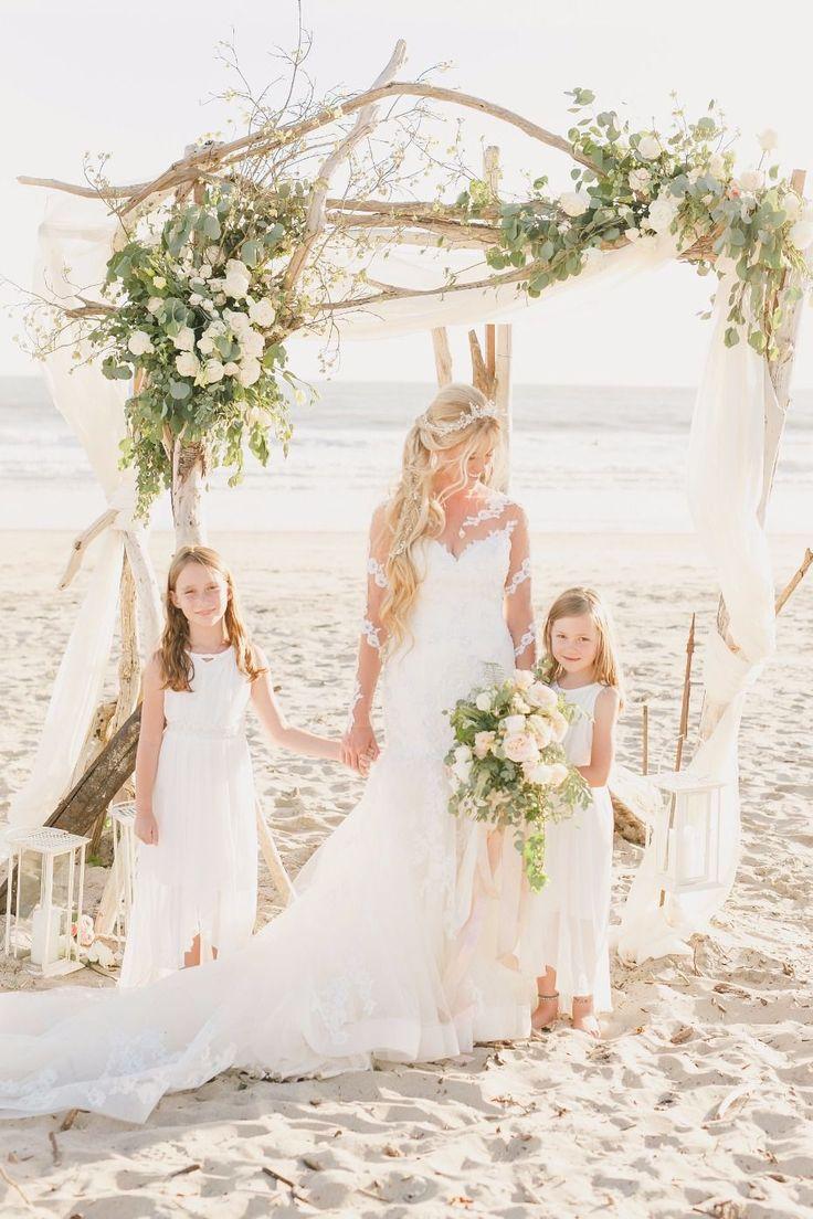 50 best Beach Wedding | Groomsmen images on Pinterest | Beach ...