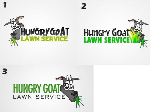 Company Logos Page 2 Lawnsite Com Lawn Care