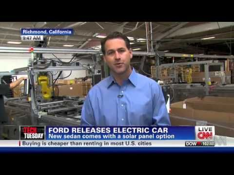 A new blog post about Solar Panels has been posted at http://greenenergy.solar-san-antonio.com/solar-energy/solar-panels/ford-electric-car-with-solar-panel-option/