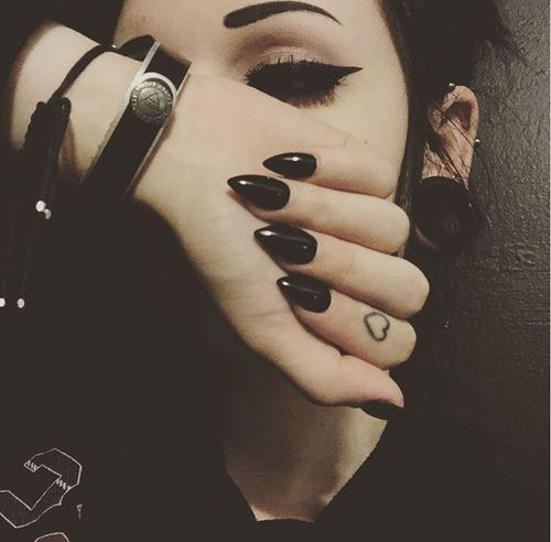 """moni971214: """" Untitled 