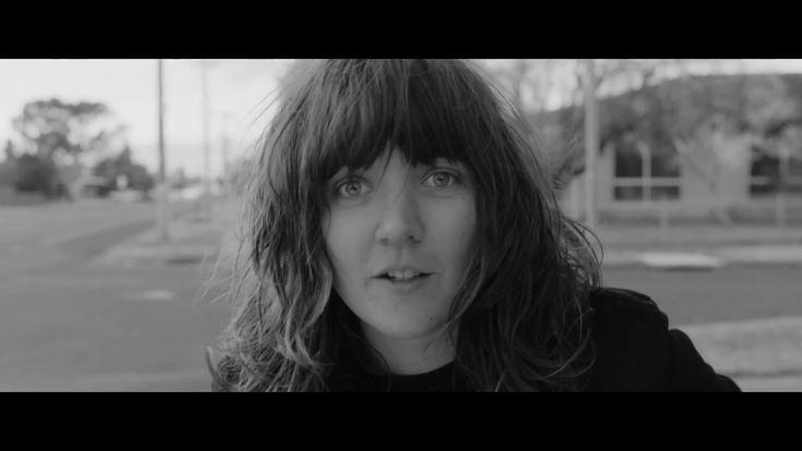 Courtney Barnett & Kurt Vile - Over Everything (Official Video) - YouTube