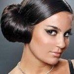 150 5 verrückte Tricks: Frauen Frisuren mit Brille Graue Haare bob Frisuren Dauerwelle  #brille #frauen #frisuren #graue #haare