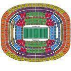 Ticket  GREEN BAY PACKERS AT Washington Redskins Tickets LOWER LEVEL ROW 1 AISLE #deals_us  http://ift.tt/2fQWLuKpic.twitter.com/QGyOdqDJzM