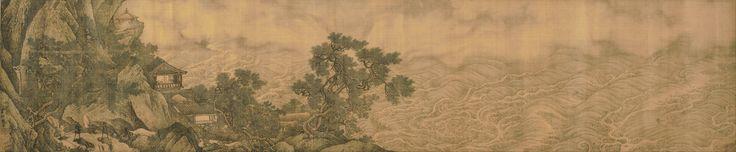 Shen Zhou.