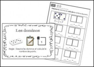 17 Meilleures Id Es Propos De Tables D 39 Addition Sur Pinterest Jeux D 39 Addition