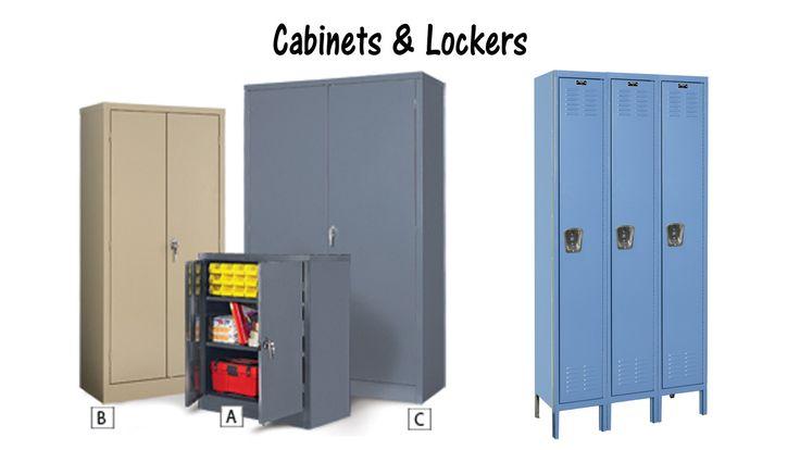 20 Best Storage Amp Home Organization Garage Storage