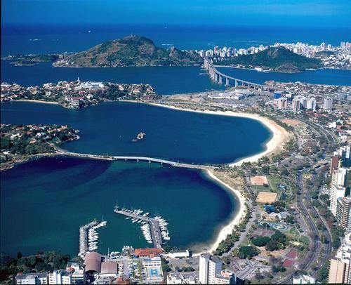 Vitória do Jari FLAG BRASILE | en diciembre de 2000 la onu declaró el 22 de mayo como el día ...