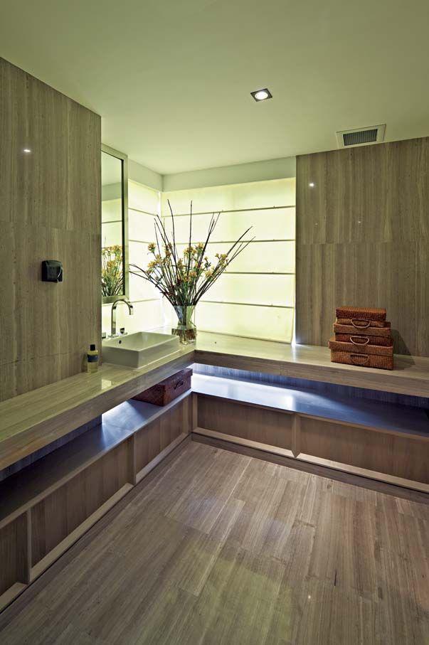 Contemporary Design Concept How Long Does Interior School Take
