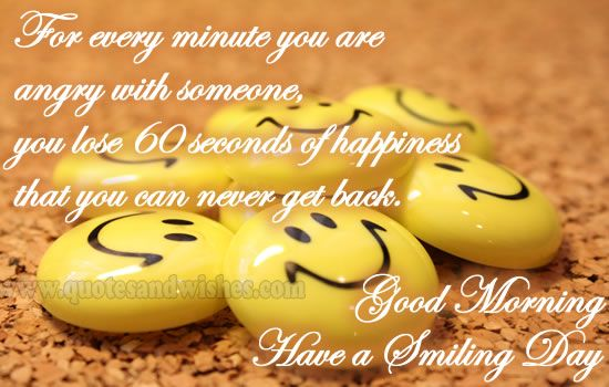 Cute Good Morning Messages, picture and images for friends ...