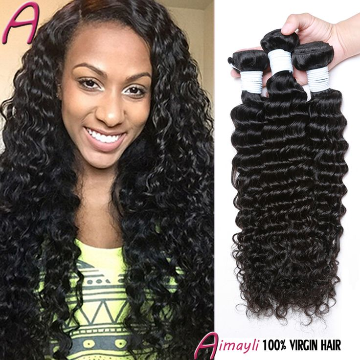 "Brazilian Deep Wave 4 Bundles Brazilian Deep Curly Virgin Hair 7A Curly Crochet Hair 100g Brazilian Human Hair Extensions UK     #http://www.jennisonbeautysupply.com/  #<script type=\""text/javascript\\\"">  amzn_assoc_placement = \\\""adunit0\\\"";  amzn_assoc_enable_interest_ads = \\\""true\\\"";  amzn_assoc_tracking_id = \\\""jennisonnunez-20\\\"";  amzn_assoc_ad_mode = \\\""auto\\\"";  amzn_assoc_ad_type = \\\""smart\\\"";  amzn_assoc_marketplace = \\\""amazon\\\"";  amzn_assoc_region = \\\""US\\\""…"