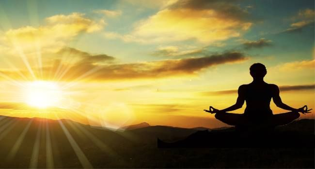 Dhyanam,Dhyana Mantra,Dhyan Mantras of Hindu Deities,Mantra Meditation,for more details download PurePrayerApp
