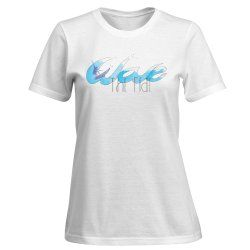 Check out the SignatureSoft Women's T-shirts I created with Vistaprint! Personalise your own SignatureSoft Women's T-shirts at http://www.vistaprint.com.au/t-shirts.aspx?pfid=A8V.