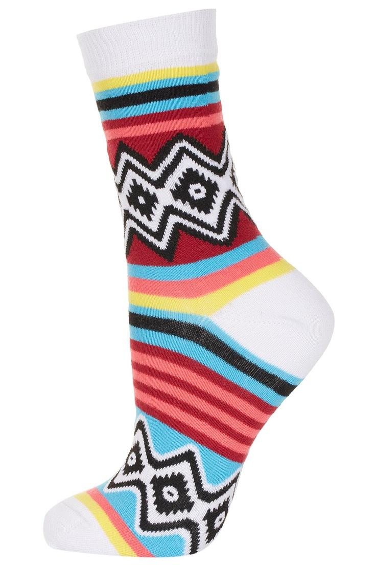 42970ed7eefecb5f17c4863ffab80bb1 ankle socks rave