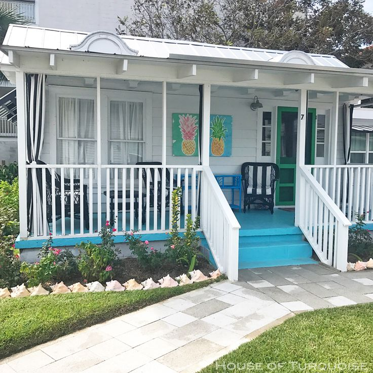 427 best curb appeal images on pinterest beach homes beach