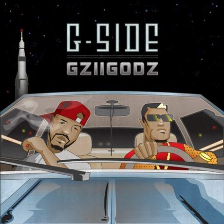 My Review of G-Side's GZ 2 Godz