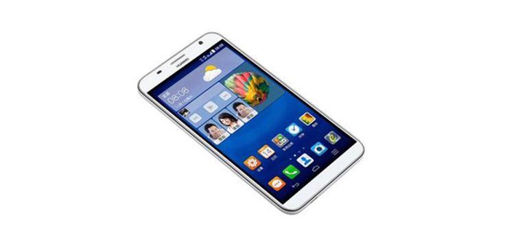 Huawei Duyurularına Tam Gaz Devam Ediyor