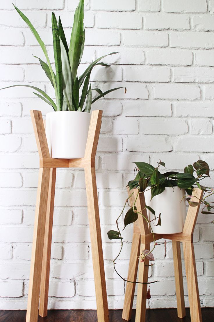 4297245d87d086f6350b636516cfc43f--indoor-planters-wood-planters Rustic Garden Farmhouse Shelf Plant Stand on lantliv plant stand, garden shelf cabinet, privilege multi tiered plant stand, 3 tier plant stand, garden shelf table, wine rack plant stand,