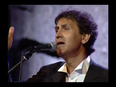 "George Dalaras ""Tribute To Asia Minor"""