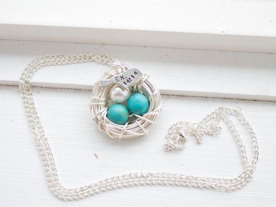 Re-pin it to win it! The Funky Monkey Giveaway! Necklace of your choice from Rachelle-isms  - 2 WINNERS! Ends 7/27/15