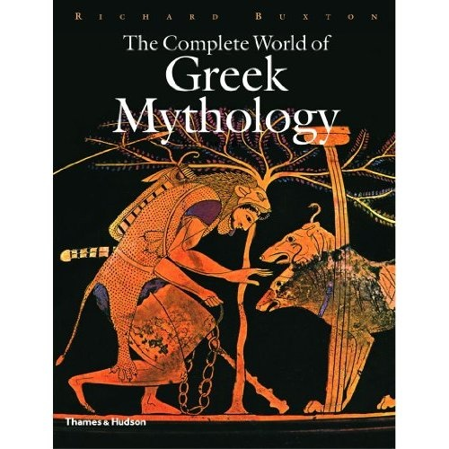 183 Best Mythological Messes Redux Images On Pinterest: 17 Best Images About Greek Mythology On Pinterest