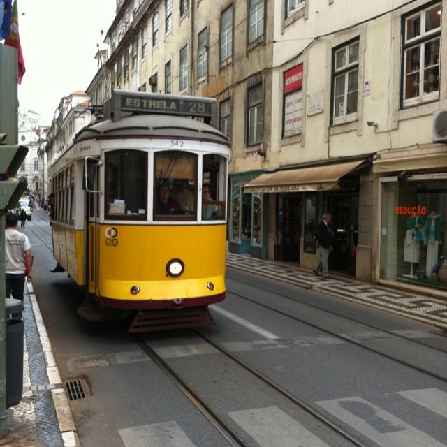 Lisbon Enpleinfair.blogspot.it