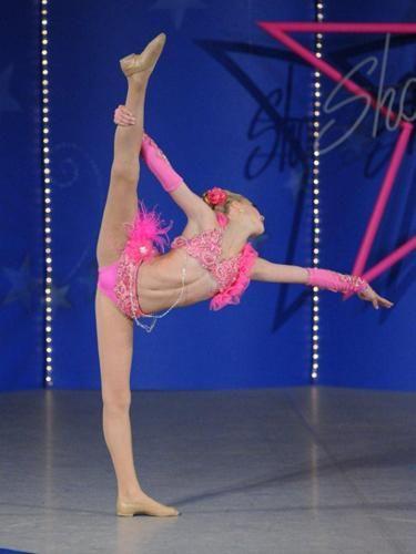 79 best dancers pictures images on pinterest