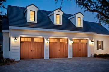 75 best images about garage doors the finishing touch for Highest r value garage door