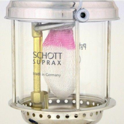 Ανταλλακτικό Γυαλί Petromax | www.lightgear.gr