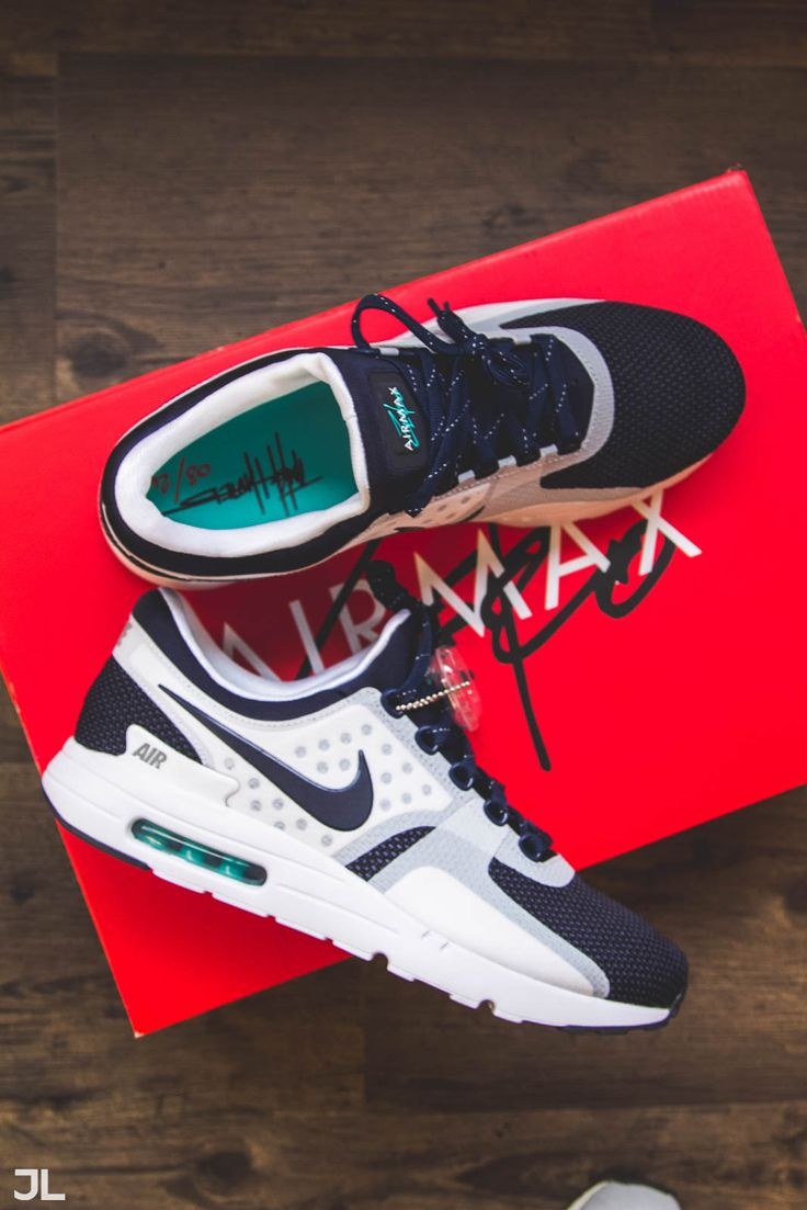 Nike Air Max Zero Cheap